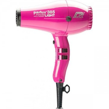 Uscator de par Parlux Advance Fucsia