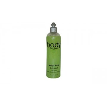 Gel de dus Tigi Melon Head Body Wash 350ml