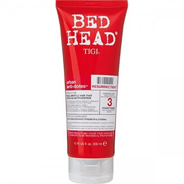 Conditioner Tigi BED HEAD Styling Resurrection pentru par blond 200ml