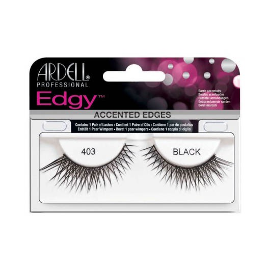 Gene false Ardell Edgy Lash 403