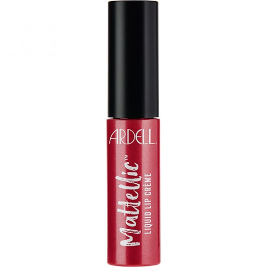 Luciu de buze metalizat Ardell Metallic All The Way 9ml