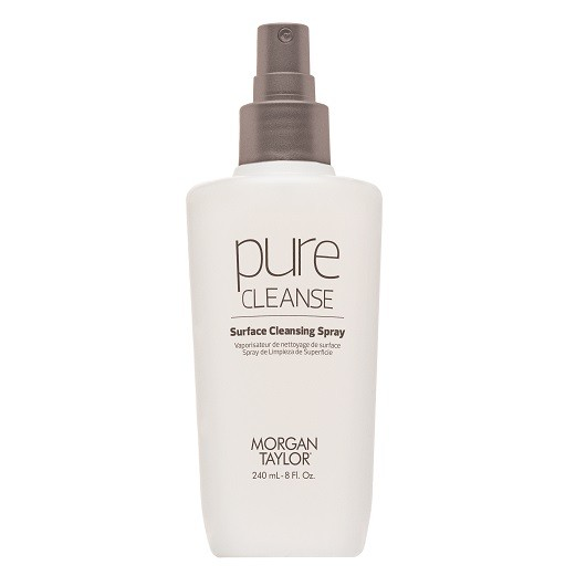 Degresant Morgan Taylor Pure Cleanse 240 ml