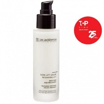Crema tratament Academie Soin Lift Visage Reshaping Lift pentru lifting si fermitate 50ml