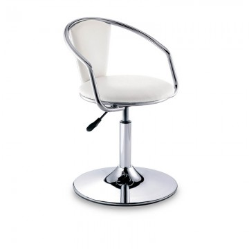 Scaun coafor Artenco Beauty Chair