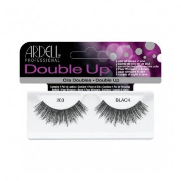 Gene false Ardell Double Up Lash 203