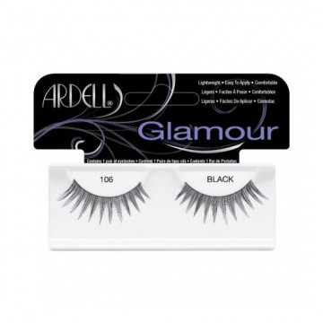 Gene false Ardell Glamour 106 Black