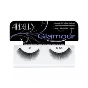 Gene false Ardell Glamour 138 Black