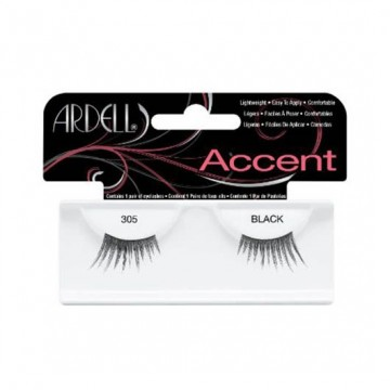 Gene false Ardell Lash Accents 305