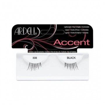 Gene false Ardell Lash Accents 308