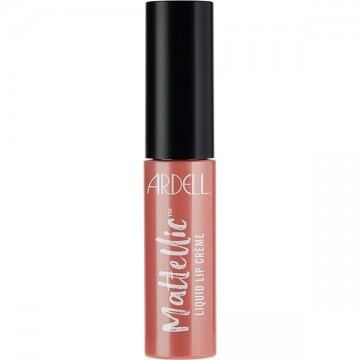 Luciu de buze metalizat Ardell Metallic Hips Don't Lie 9ml