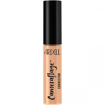 Corector ten Ardell Cameraflage Soft Peach 7.5ml