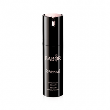 Serum corector Babor Reversive Pro Youth Serum anti-imbatranire 30ml