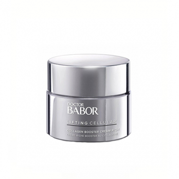 Crema lifting Dr Babor Lifting Cellular Collagen Boost Cream Rich 50ml