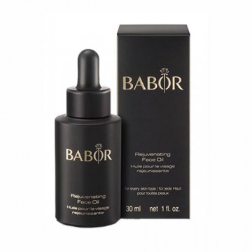 Ulei facial Babor Rejuvenating Face Oil efect anti-imbatranire 30ml