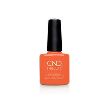 Lac unghii Long Wear CND Vinylux B-DAY CANDLE 15 ML