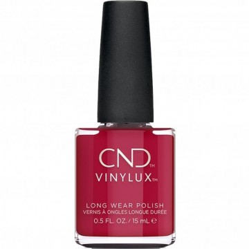 Lac unghii Long Wear CND Vinylux FIRST LOVE 15 ML