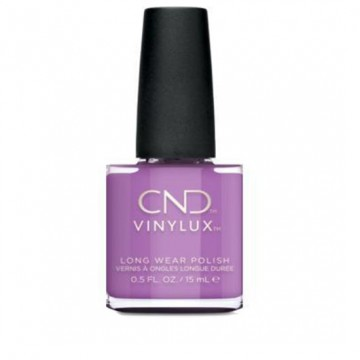 Lac unghii saptamanal CND Vinylux #355 Its Now Oar Never 15ml