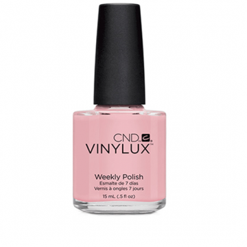 Lac unghii saptamanal Vinylux 150 Strawberry Smoothie 15 ml