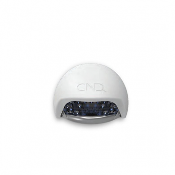 Lampa LED CND UV fara adaptor priza