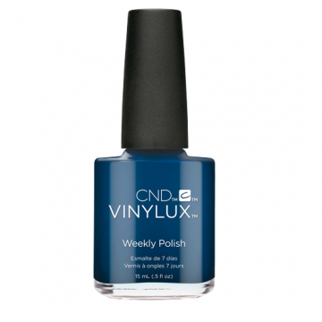 Lac unghii Vinylux 257 Winter Nights 15ml