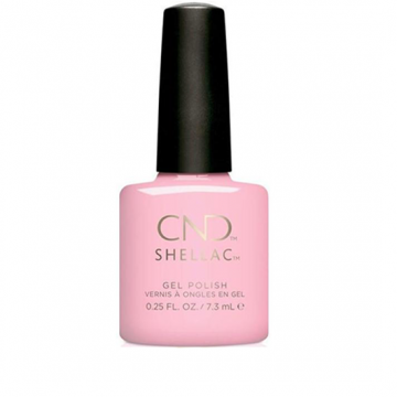 Lac unghii semipermanent CND Shellac Candied 7.3ml