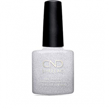 Lac unghii semipermanent CND Shellac After Hours 7.3ml