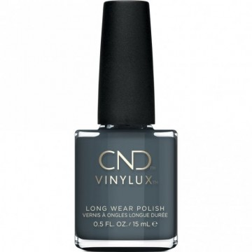 Lac unghii Long Wear CND Vinylux WHISPER 15 ML