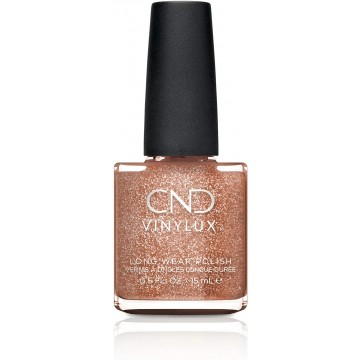 Lac unghii Long Wear CND Vinylux CHANDELIER 15 ML