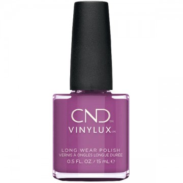 Lac unghii saptamanal CND Vinylux Psychedelic 15ml