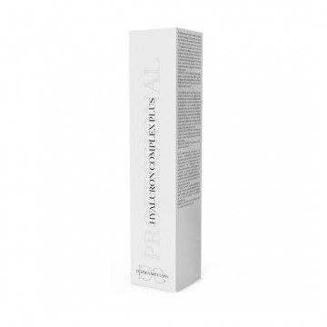 HYALURON COMPLEX PLUS 30ML SERUM