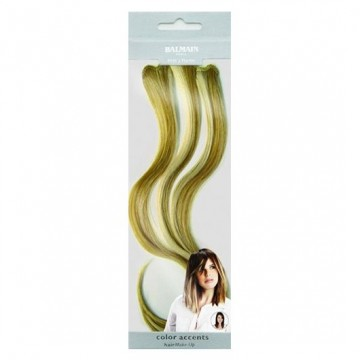 Suvite Balmain Hair Make-up Color Accent Champagne 30 cm 1 buc