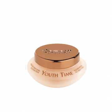 Fond de ten Guinot Youth Time N3 cu efect de intinerire 30ml