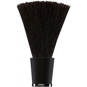 Pamatuf frizerie GHD Neck Brush