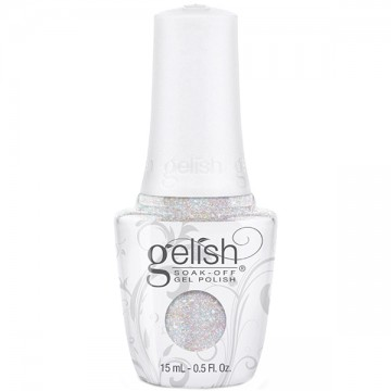 Lac unghii semipermanent Gelish UV Fame Game 15ml