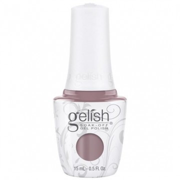 Lac unghii semipermanent Gelish Uv I Or-Chid You Not 15ML