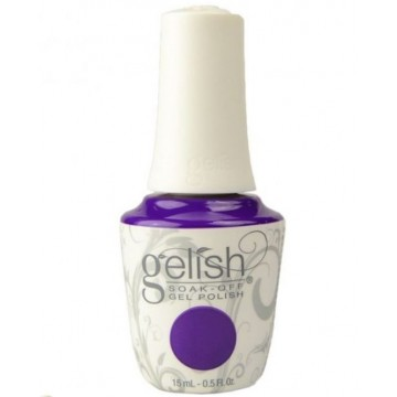 Lac unghii semipermanent Gelish UV One Piece Or Two 15ml