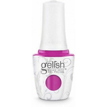 Lac unghii semipermanent Gelish Uv Flip Flops and Tube Tops 15ML