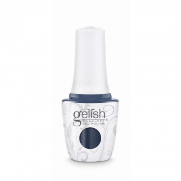 Lac unghii semipermanent Gelish Uv No Cell? Oh Well! 15ML