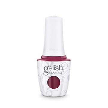 Lac unghii semipermanent Gelish Uv Wanna Share A Tent? 15ML
