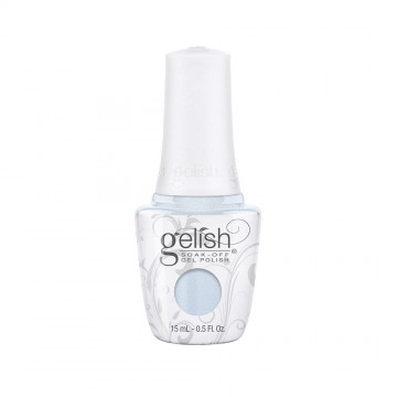 Lac unghii semipermanent Gelish UV Wrapped In Satin 15ml