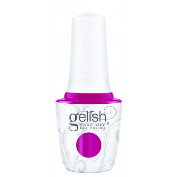 Lac unghii semipermanent Gelish Uv It'S The Shades 15ML