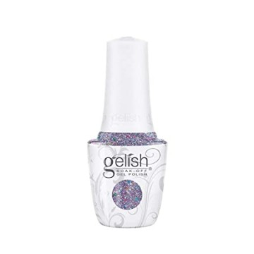 Lac unghii semipermanent Gelish Uv Bedazzle Me 15ML