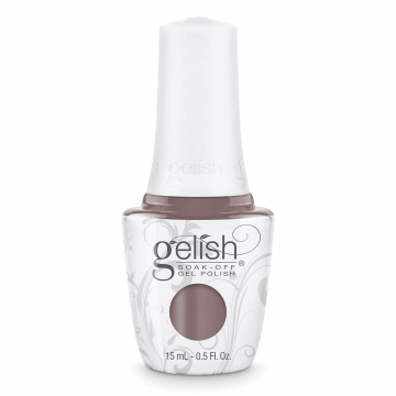 Lac unghii semipermanent Gelish Uv From Rodeo To Rodeo Drive 15ML