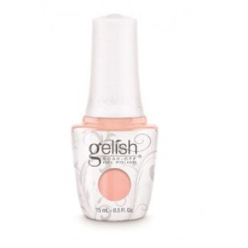 Lac unghii semipermanent Gelish UV Forever Beauty 15ml