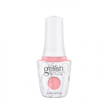 Lac unghii semipermanent Gelish UV Ambiance 15ml