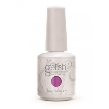 Lac unghii semipermanent Gelish UV It's A Lily 15ml