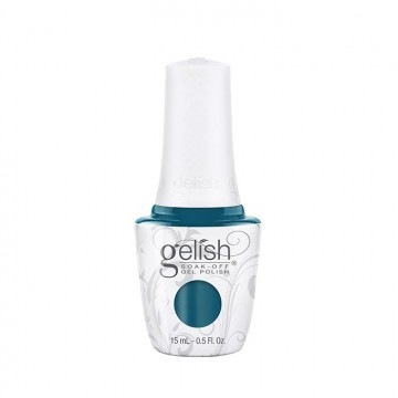 Lac unghii semipermanent Gelish UV My Favorite Accesory  15ml