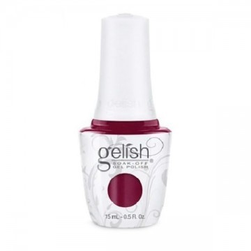 Lac unghii semipermanent Gelish UV Backstage Beauty 15ml