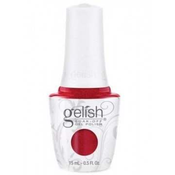 Lac unghii semipermanent Gelish UV Just In Case Tomorrow 15ml