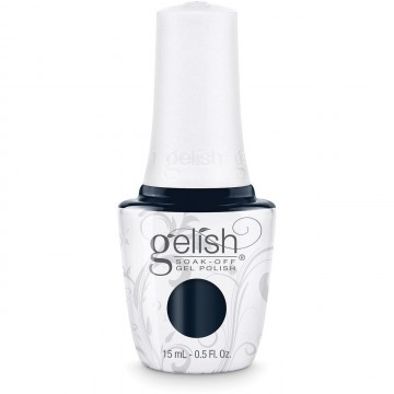 Lac unghii semipermanent Gelish UV I'm No Stranger To Love 15ml